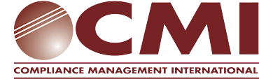 Compliance Management International