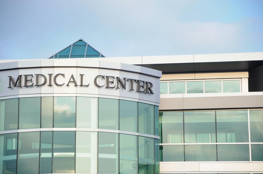 stock-photo-15104569-medical-center