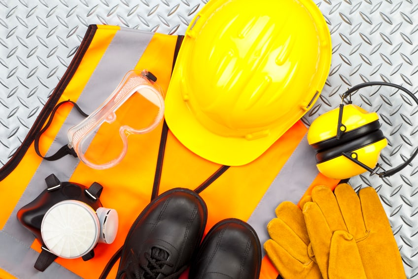 Safety Consultants | Safety Training | Safety Consulting